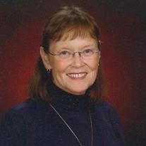 Ronda Lea Mason