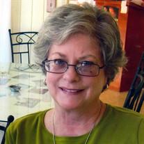 Jane Moody