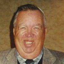 Gary D. Campbell