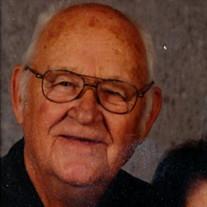Lester Martin