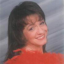 Rhonda Webb