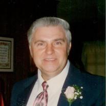 Mr. David Gene  Matthews