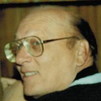 Walter Lukianowicz