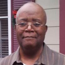 Mr. Samuel  L.  Green