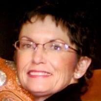 Kimberly S. Dauner
