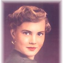 Dolly R. Denkhoff
