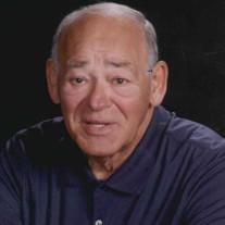 "Eugene L. ""Gene"" Deka"