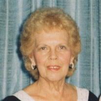 Helen O. Morin