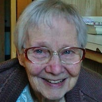 Laura Jean Ribley