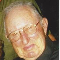David H. Field
