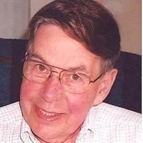Larry Ray Bitker