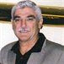 Melvin D. De Costa