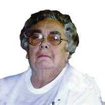 Joan  L. Wear