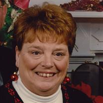 Phyllis Lee Selke