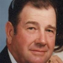 Beamon C. Alexander
