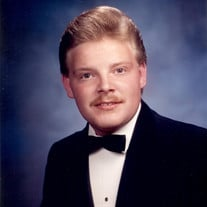 Mr. Steven P. Shute Jr.