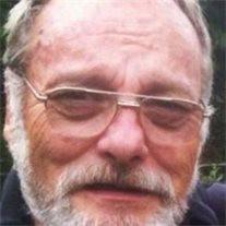 "James ""Chris"" Mooney Obituary"