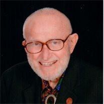 James E.  Vath Obituary