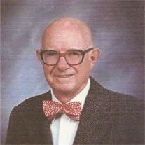 "William Leitch ""Bill"" Marshall, Jr. Obituary"