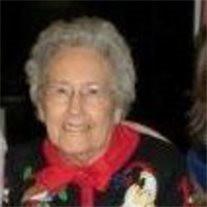 Lois Elaine  Kunselman Obituary