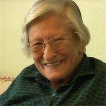 """Patricia """"Pat"""" Lewis Paynter Rush Obituary"""