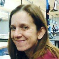 Kelli L. Carter Obituary