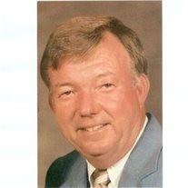 """Albert Wade """"Al"""" Diehl Obituary"""