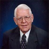 O.E. Schow III Obituary