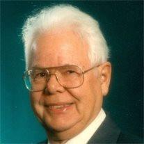 Clyde V. Jenner Obituary