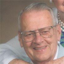Karl  W. West Obituary