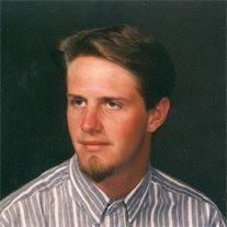 Timothy Jason Cyan Christman Obituary