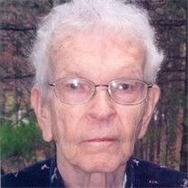 Jacob Fredrick (Fred) Manneschmidt Obituary