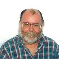 Richard John Weinberger Obituary