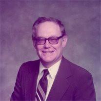Herman  L. Holsopple, Jr. Obituary
