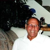 Richard Alexander Petteruti