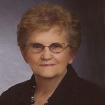 Helen L. Sipes