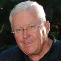 J. Philip Gutermuth