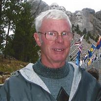 Ralph A. Spencley
