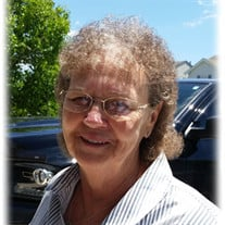 Norma Ruth Thompson, age 72 of Collinwood, TN
