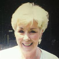 Nancy K. Henson