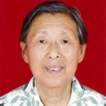 Genji  Jia