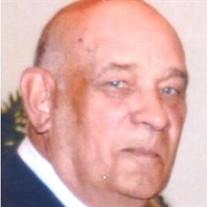 Robert Louis Arndt