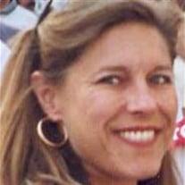 Sandra Jo Boyd