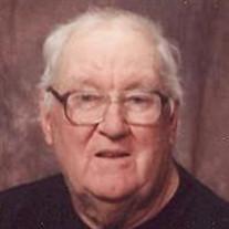 Marvin John Ehlers