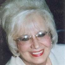 Darlene Mae Gruis