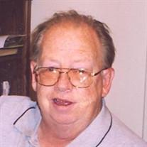 Gilmore Lyle Helgeland