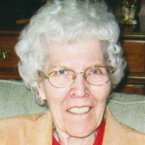 Betty Brotherton