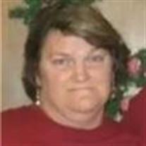 Patricia Anne Beavers Reppond