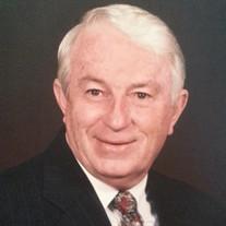 Charles E. McGregor, III