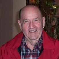 James  Hartwell Davenport Jr.